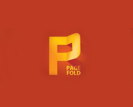 Page Fold