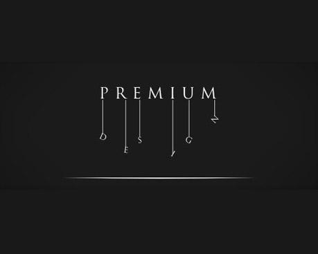 Premium Design