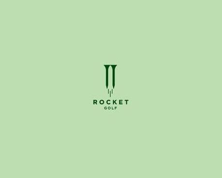 Rocket Golf