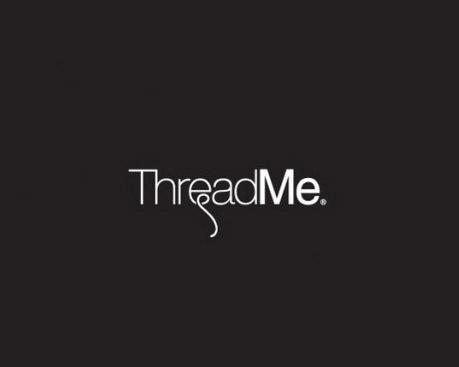 Thread Me