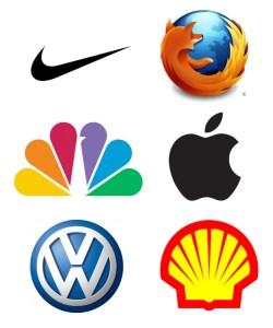 logo örnekleri