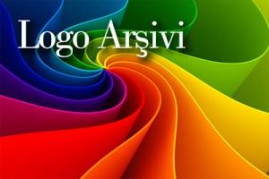 Logo Arşivi