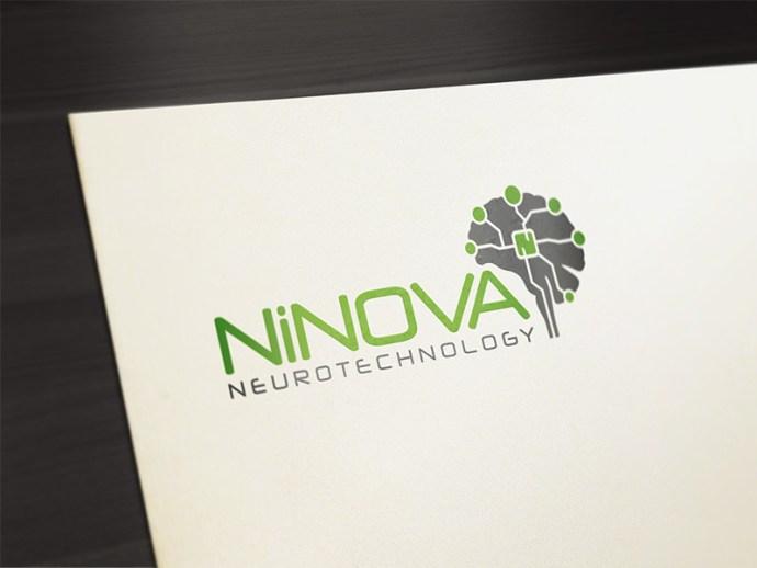 Ninova Neurotechnology