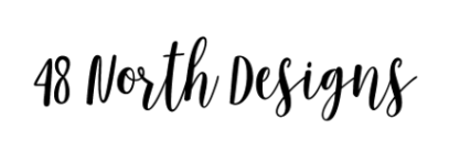 48 North Designs of Montana Handcrafted Accessories
