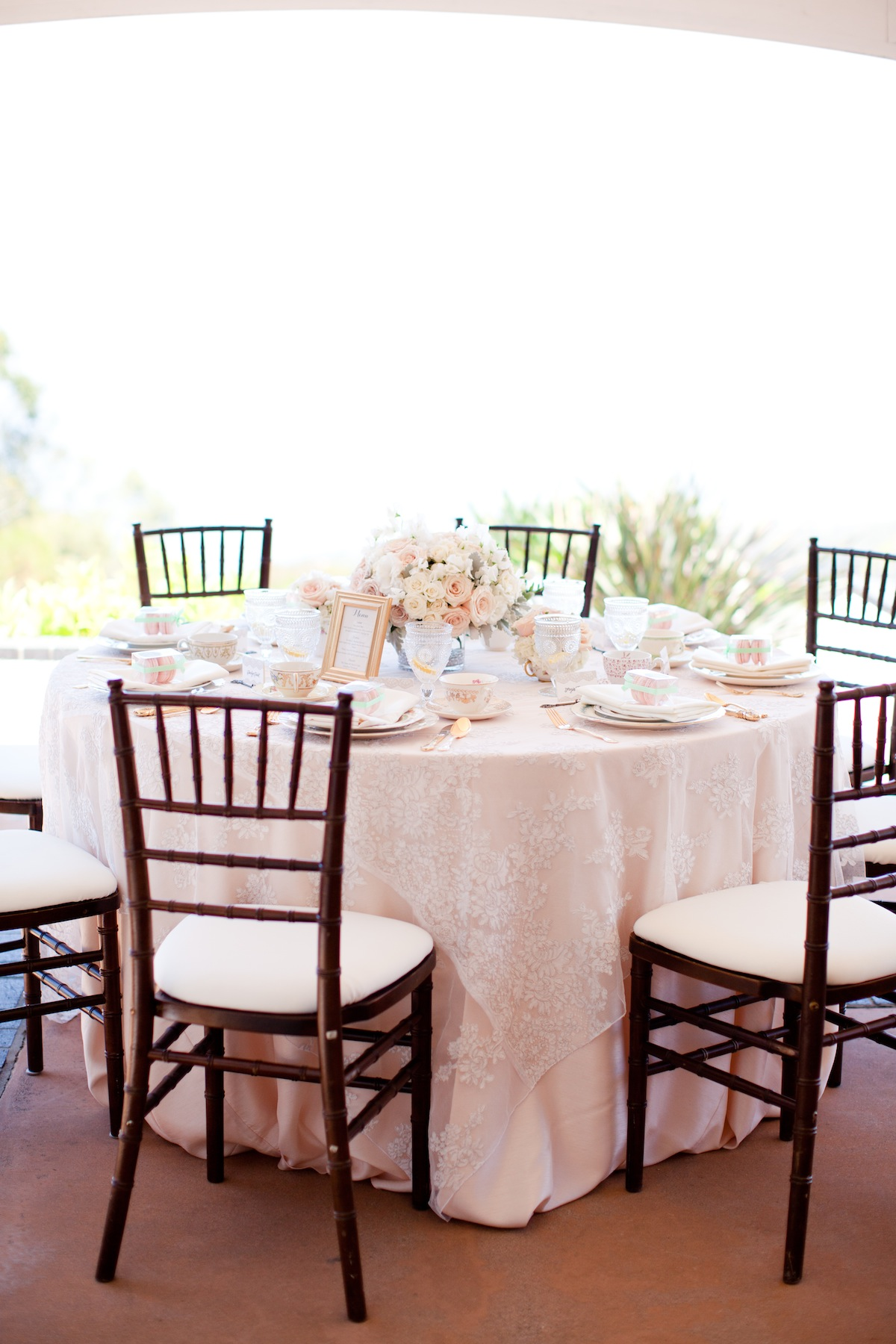 Chiavari Chairs Chiavari Chair Rental Orange County Archives Luxe Linen