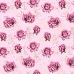 roses8x8pink