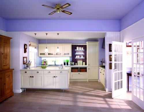 kitchen cupboards ideas floors for kitchens design tips awkward spaces