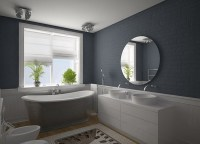Things to Consider When Updating Your New Bathroom ...