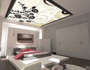 wall designs modern upper ceiling decorating interior ceilings related posts