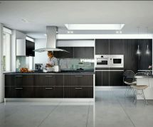 Modern Kitchen Design Ideas Gallery