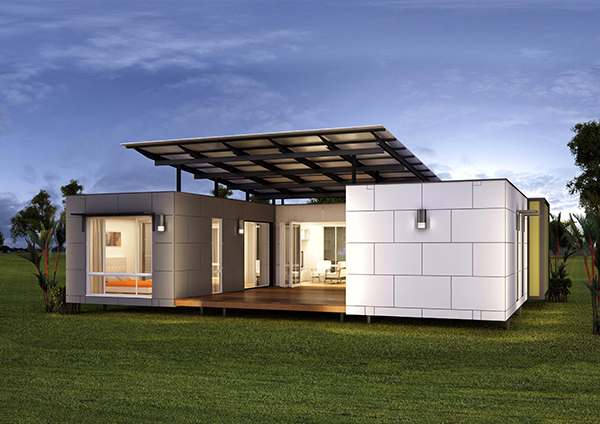 20 Designs For Container Homes See What Makes Them So Popular