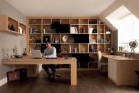 Creating a Beautiful and Functioning Home Office ...