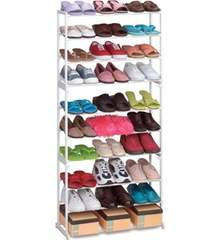 shoe storate 2