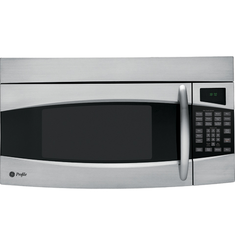 1 8 cu ft xl1800 microwave oven with