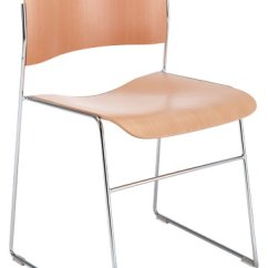 David Rowland Metal Chair Monarch Dining Chairs Wood 40 4 By On Designer Pages