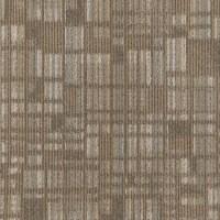 Carpet Pattern Office Seamless