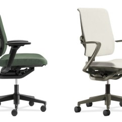 Allsteel Relate Chair Instructions How To Reupholster Seat Work On Designer Pages Activity With