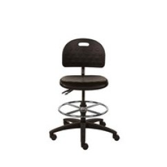 United Chair Medical Stool Egg With Stand Designer Pages Search Results Tec Line Polyurethane By Dauphin Furniture