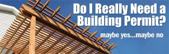 building-permits-header