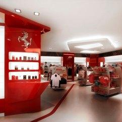 Best Kitchen Stores Sink Faucet With Sprayer Retail | Interior Designers Los Angeles Designer ...