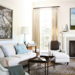 Modern White Living Rooms Pictures Of Nigerian Contemporary/transitional | Interior Designers Los Angeles ...