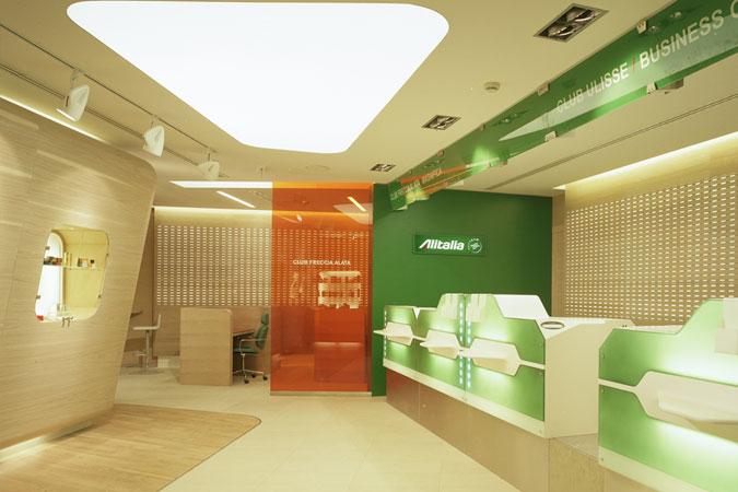 Office  Interior Designers NYC  Designer Previews