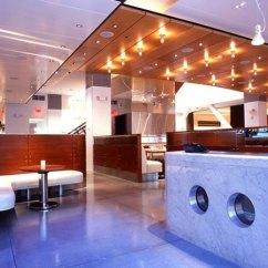 Best Kitchen Floors How To Plan A Remodel Restaurant | Interior Designers Nyc Designer Previews