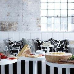 Black Kitchen Tables Delta Oil Rubbed Bronze Faucet Restaurant   Interior Designers Nyc Designer Previews