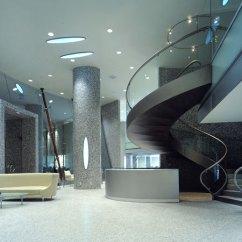 Kitchen Miami Hood Design Retail | Interior Designers Nyc Designer Previews