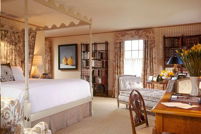 kitchen wall decor ideas island movable classic | interior designers nyc designer previews