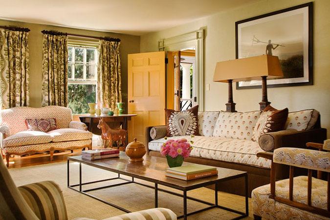 best interior design ideas living room turkish sofa classic | designers nyc designer previews
