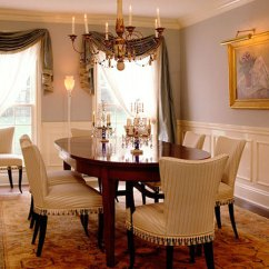 Ball Chairs Hanging Wicker Chair Vancouver Classic | Interior Designers Nyc Designer Previews