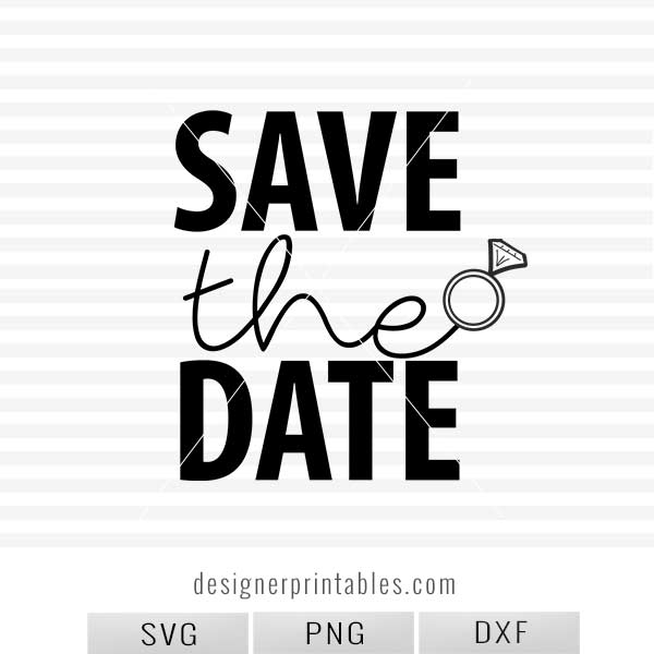 svg png dxf save