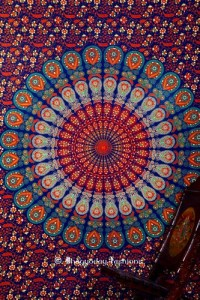 Top 10 Most Indian Wall Tapestry Designs