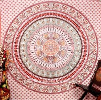 Top 10 Most Indian Wall Tapestry Designs | Designer ...