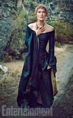 Queen-Cersei-Lannister--000222142