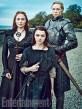 Sansa-Stark-Arya-Stark-Brienne-000221373