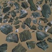 Nizina-Glacier_Alaska_aerial-09