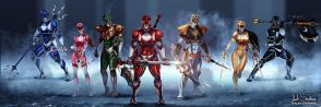 power-rangers-reboot-movie-still-on-the-works-may-not-show-all-7-but-perhaps-it-ll-be-a-p-412951