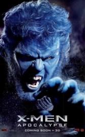 x-men-apocalypse-poster-beast-375x600