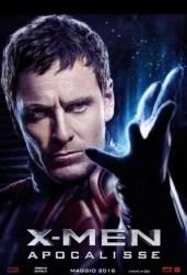x-men-apocalypse-poster-magneto1-408x600