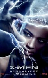 x-men-apocalypse-poster-storm-alexandra-shipp-375x600