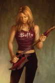 1446413-buffyseason8_40