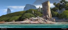 eytan-zana-island1