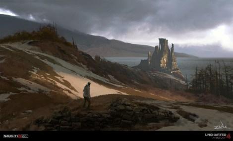 eytan-zana-scotland-hillside