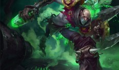 sixmorevodka-studio-smv-league-of-legends-singed-fourthpass