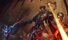 sixmorevodka-studio-smv-league-of-legends-viktor-fifthpass