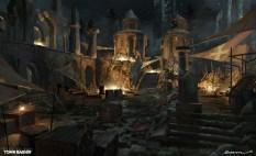 yohann-schepacz-oxan-studio-byzantine-ruins-plaza