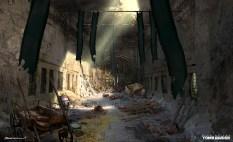 yohann-schepacz-oxan-studio-byzantine-ruins-start-entrance-po
