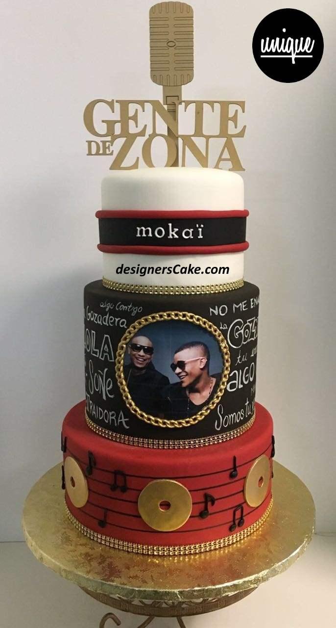Best Cakes In Miami Bakery Custom Cakes Cupcakes Cookies